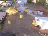 16 Kilkenny Court Kawana, QLD 4701