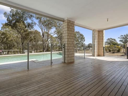 5 Fay Court Fernvale, QLD 4306