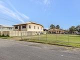 163 Witt Street Berserker, QLD 4701