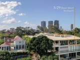 5/29 Bauer Street Southport, QLD 4215