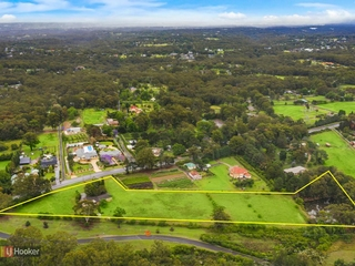 1149A Old Northern Road Dural, NSW 2158