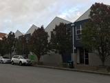 31 Aberdeen Street Port Adelaide, SA 5015