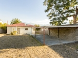 3 Grove Road Glenorchy, TAS 7010