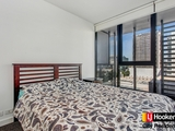 610/39 Coventry Street Southbank, VIC 3006