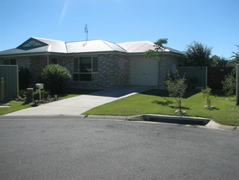 3 Carabeen Ct Laidley, QLD 4341