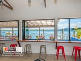 The Boatshed/Lot 303 New Entrance Road South West Rocks, NSW 2431