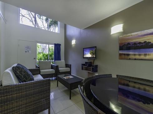 46 Reef Resort/121 Port Douglas Road Port Douglas, QLD 4877