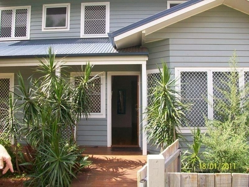 63 Laurel St Russell Island, QLD 4184