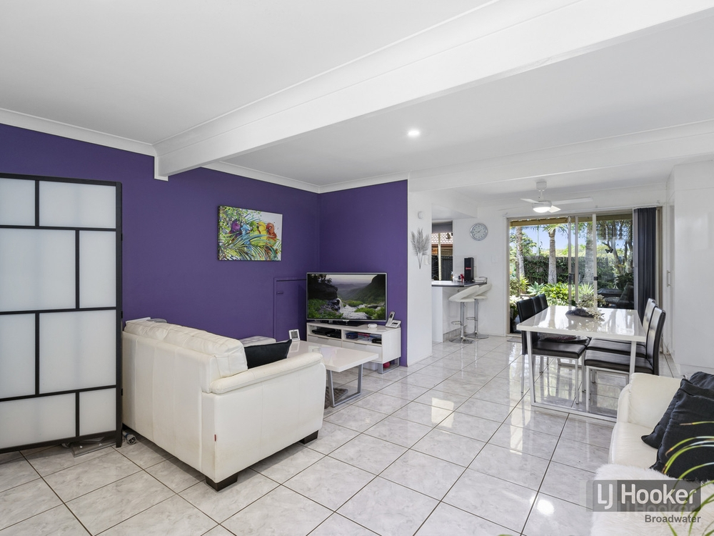 6/8 West King Street Southport, QLD 4215