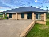 56 Cecil Road Cecil Park, NSW 2178