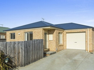 Unit 12/1684 Channel Highway Margate , TAS, 7054