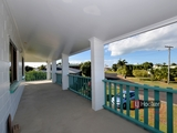 20 Tate Street Kurrimine Beach, QLD 4871