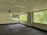 Suite 5 Level 1/10 Thesiger Court Deakin, ACT 2600