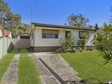 68 Catalina Road San Remo, NSW 2262