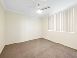 5/1 Waldheim Street Annerley, QLD 4103