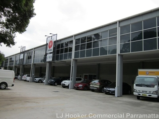 Unit A2/26 Powers Road Seven Hills , NSW, 2147