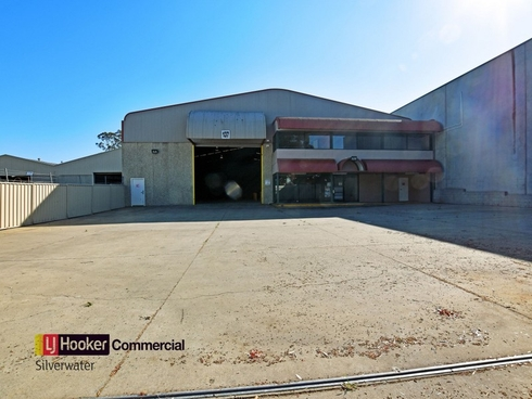 137 Magowar Road Girraween, NSW 2145