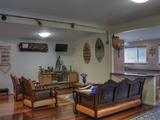 2 Angourie Street Iluka, NSW 2466