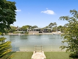 9 Cedar Place Broadbeach Waters, QLD 4218
