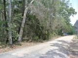 165 Kate Street Macleay Island, QLD 4184