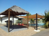 Unit 22/177 West Street Mount Isa, QLD 4825