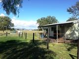 12a Cressbrook Caboonbah Road Toogoolawah, QLD 4313