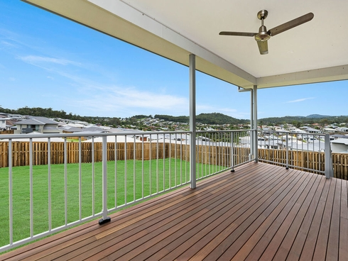24 Stonecurlew Street Upper Coomera, QLD 4209
