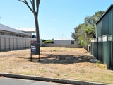 30 Dundalk Avenue Mccracken, SA 5211