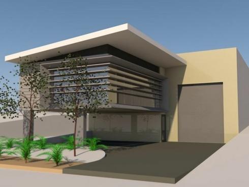 8 Leonard Street Hornsby, NSW 2077