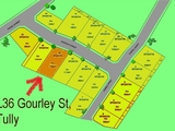 L36 Gourley Street Tully, QLD 4854