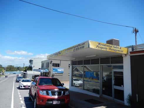 24 Goondoon Street Gladstone Central, QLD 4680