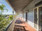 13 Knutsford Street Wandal, QLD 4700
