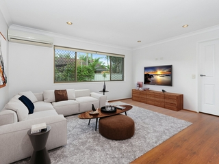 5B Woram Place Kingscliff , NSW, 2487