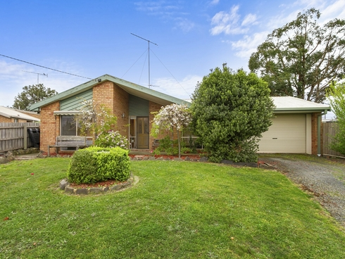 6 Elm Court Traralgon, VIC 3844