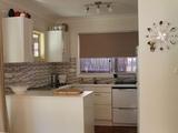 2 Miller Avenue Rosedale, NSW 2536
