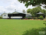 1049 Laglan Road Clermont, QLD 4721