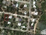 28 Warama Street Macleay Island, QLD 4184