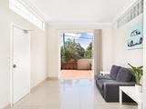 1/6 Shaw Street North Bondi, NSW 2026