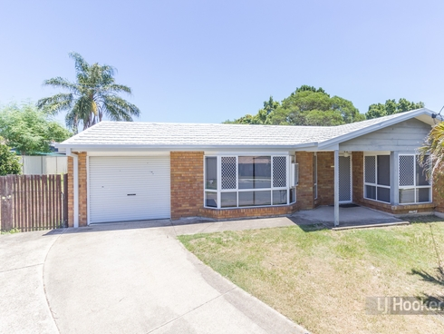 9 Piper Court Boronia Heights, QLD 4124