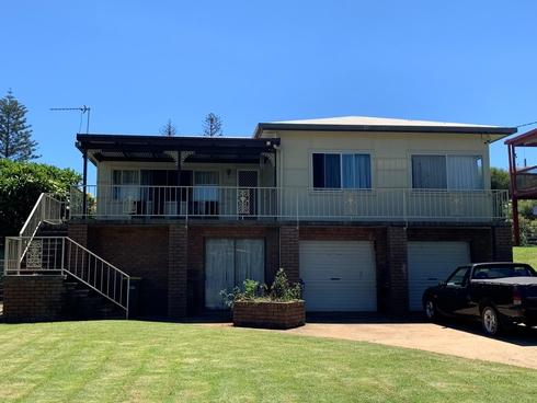 50 Waratah Street Scotts Head, NSW 2447