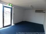 Unit 4/11 Bowmans Road Kings Park, NSW 2148
