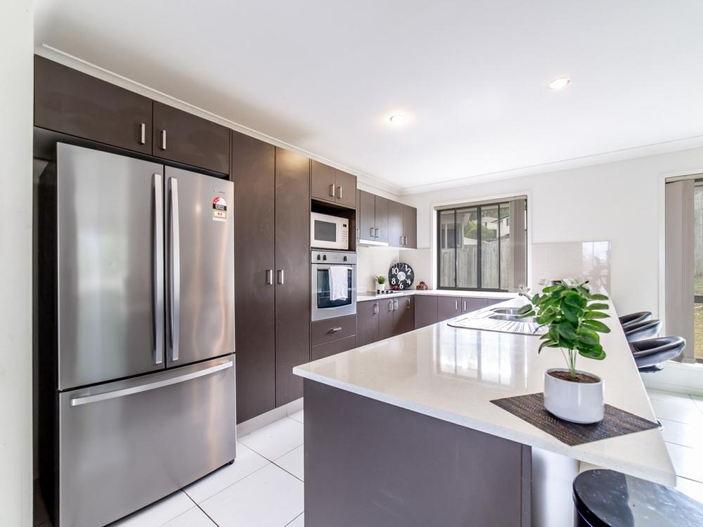 11 Low Drive Upper Coomera, QLD 4209