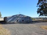 20 Kimberley Court Torrington, QLD 4350