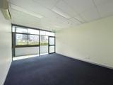 207 Currumburra Road Ashmore, QLD 4214
