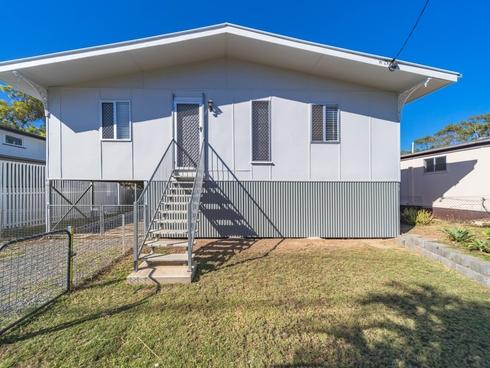 234 Elphinstone Street Koongal, QLD 4701