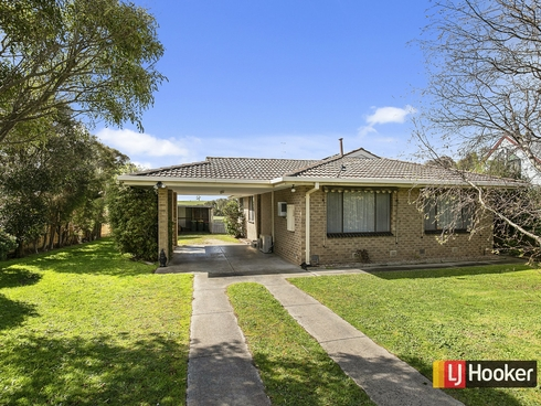 35 Dalyston Glen Forbes Road Dalyston, VIC 3992