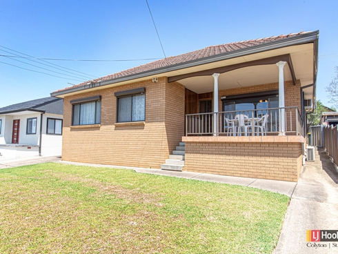 84 Walters Road Blacktown, NSW 2148