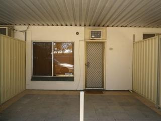 Unit 9/41 Queen Elizabeth Drive Barmera , SA, 5345