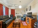 41 Robertson Street Morwell, VIC 3840