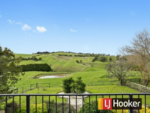 145 Payne Road Glen Alvie, VIC 3979
